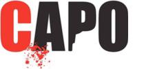 link-capo