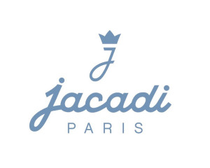 jacadi-logo1