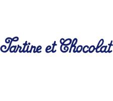 logo-TC-2017-bleu-sm
