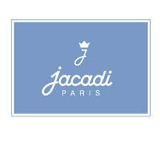 logo-jacadi-2-sm