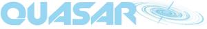 quasar_logo-2